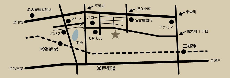 myorica_map