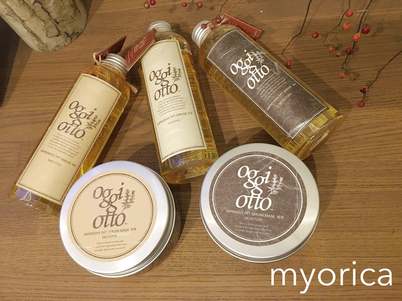 oggi_otto_shampoo